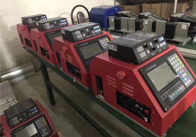 Mesin pemotong plasma cnc plasma Pantograph / cnc pemotong plasma