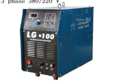 Résolusi mesin potong plasma CNC Otomatis otomatis kanthi perangkat lunak Fastest nesting