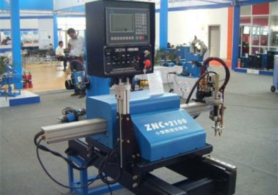 dhuwur kinerja CNC Plastik Cutting Mesin Big Cut CNC for sale