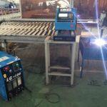 Gantry Type CNC Cutting Plasma Cutting and Plasma Cutting Machine, cutting plate steel and drilling machines price factory