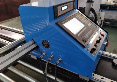 Mesin cnc wood / stone cutting speed berkualitas tinggi dari China