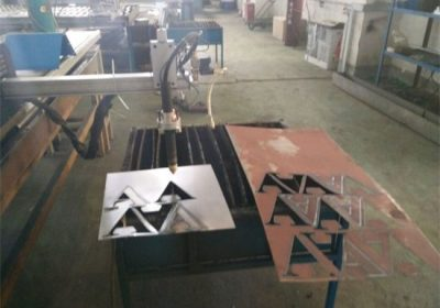Cnc plasma cutter / square pipa baja pipa cnc plasma cutting machine